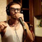 Beatbox desde Rusia