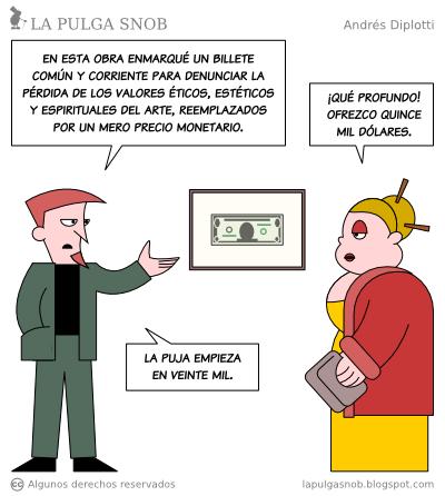 artemoderno.png