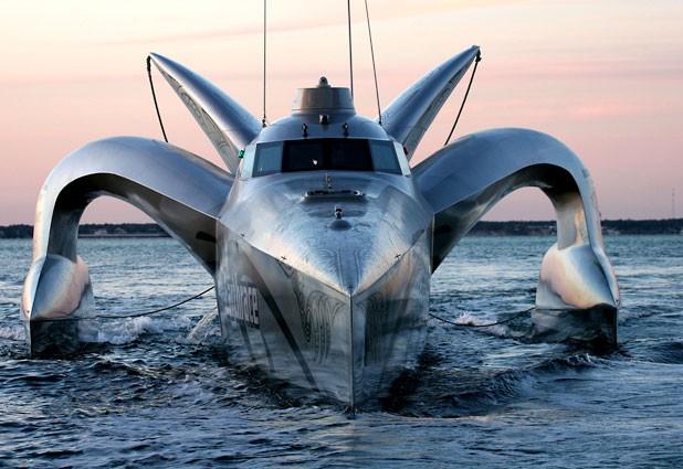 barco-mas-rapido.jpg