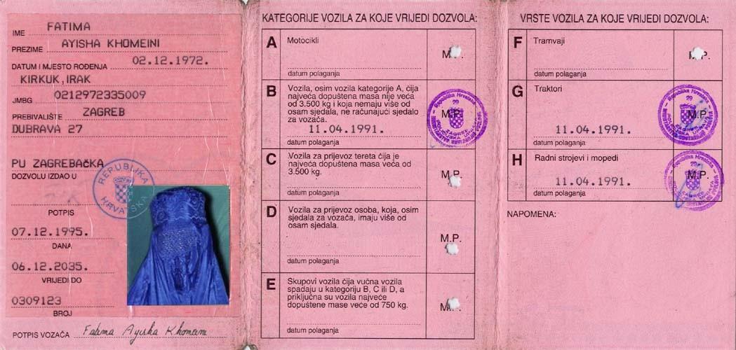 carnet-de-conducir-foto-impresionante-documento.jpg