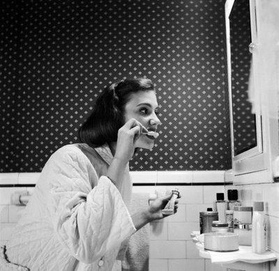 cepillo-de-dientes.jpg