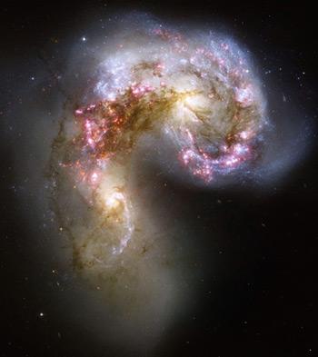 choque-galaxias-insolito-impresionante-creacion-del-universo.jpg