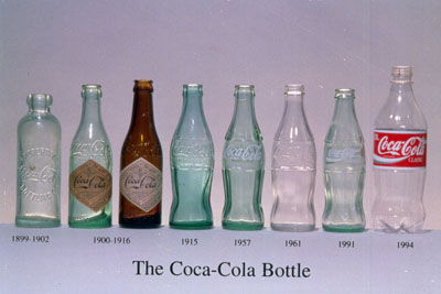 cocacola-in-time.jpg