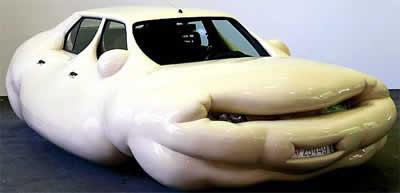 coche-raro-michelin.jpg