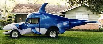 coche-raro-para-pescar.jpg