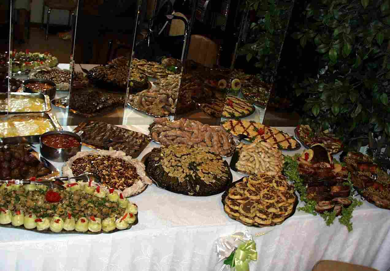 comida-arabe-navidad-viajes-escapadas-hoteles-nochevieja.jpg