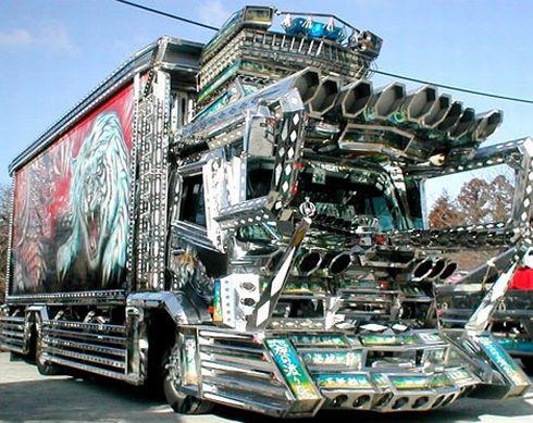 barcos, motos, aviones, autos y camiones raros