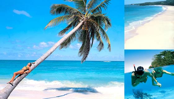 destino_republica_dominicana-punta-cana-viajes-ofertas-y-promociones.jpg