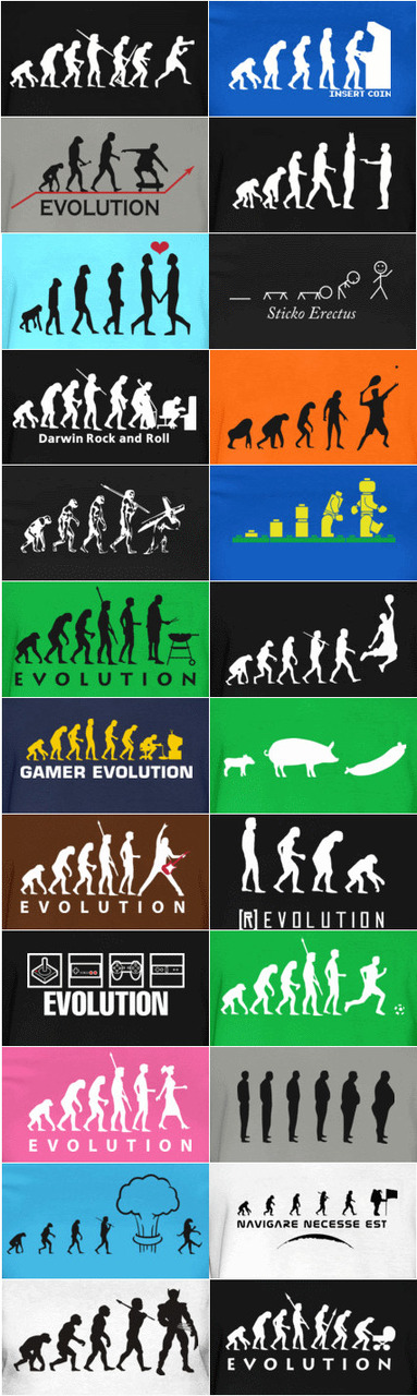 evolution-mix.jpg