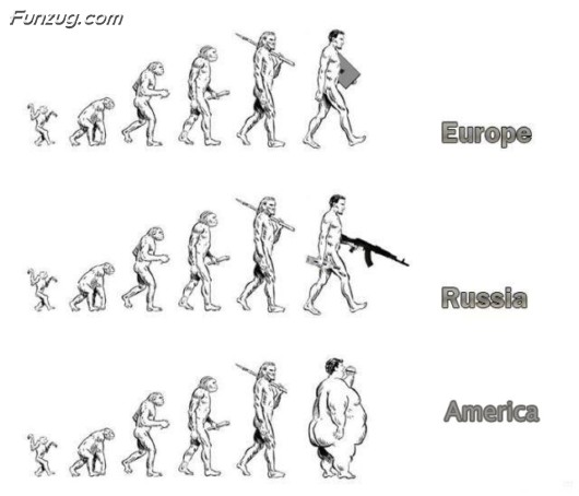 evolution_of_man_01.jpg