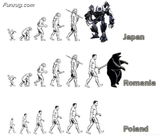 evolution_of_man_02.jpg