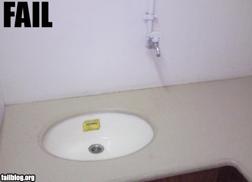 fail-owned-sink-fail.jpg