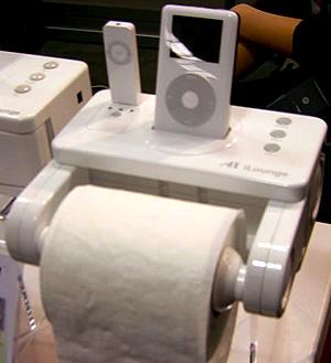 i-pod-higienico.jpg