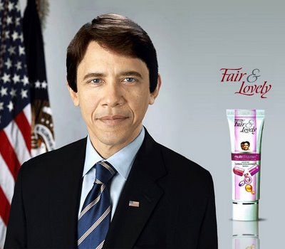 obama-blanco
