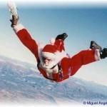Planificar vacaciones de Navidad en 3 pasos