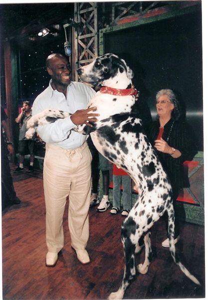 perro-gigante.jpg