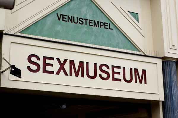 sexmuseum-amsterdam