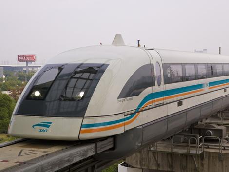 tren-mas-rapido-del-mundo.jpg