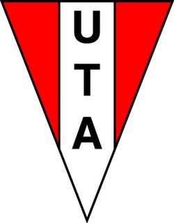ut-arad.png