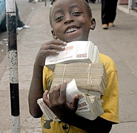 zimbabwe-2dcrisis-2d1.jpg