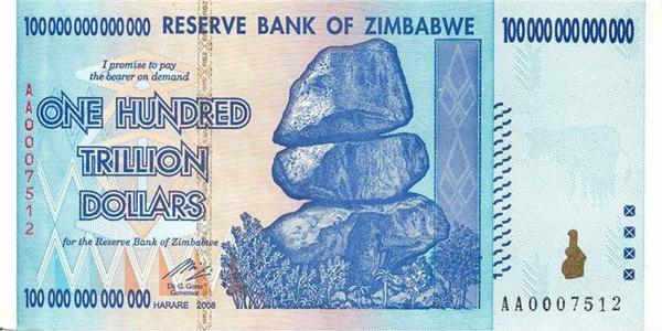 zimbabwe_100_trillion_2009_obverse.jpg